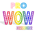 Wow Messenger Pro by Dhruv Joshi