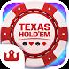 Cynking Poker - Texas Holdem by Shenzhen Zhi Jian Network Technology Co., Ltd.