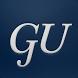 Georgetown Mobile by Georgetown University