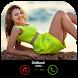 Fake Call Simulator : Prank by Atrotlpel Solropca