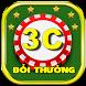 3c game bai doi thuong 2016 by 3c doi thuong - game 3c - xoc dia doi thuong 52fun