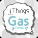 iThings_Gateway by (주) 아이렉스넷