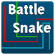 Battle Snake by Simernes