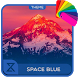 Theme XPERIEN™ - Space Blue by Theme serj dev