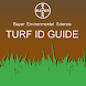 Turf ID Guide by Bayer Australia Ltd