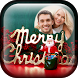 Christmas Wishes Photo Frames by Beauty Apps & Photo Lab
