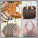 Designer Bags For Women by abinaya