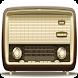 La Estación FM by Rinky Jain