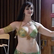 Sexy Video of Belly Dance by App Central 2016