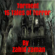 Torment Audio Book by Dynamicink09