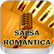 Salsa Romantica Gratis by Jhors Apps