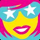 Celebrity Nuggets by AppyNation Ltd.