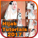 Tutorial Hijab Simple Terbaru by Beat Studios