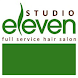 Studio Eleven by Studio Eleven, Inc.