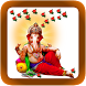 Ganesh Vandana - Ganpati Live Aarti