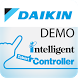intelligent Tablet Contr. DEMO by Daikin Europe N.V.