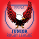Erina Junior Rugby League FC by Third Man Apps