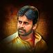 Pawan Kalyan by $GP%