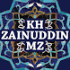 Ceramah KH Zainuddin MZ by Gembira