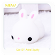 Cute DIY Animal Squishy by Handmade Studio