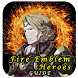 Guide for Fire Emblem Heroes by jkat