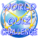 World Quiz Challenge by Ideal Softs