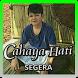 Lagu Soundtrack CAHAYA-HATI by Bapak Dev