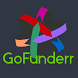 GoFunderr - Marketing Services by Lexar Apps