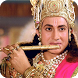 Vishnu Puran History by Lokxtech