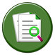 Duplicate File Remover by MeetDoc Developers
