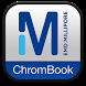 EMD Millipore ChromBook by Merck KGaA