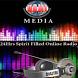 Domi Media Radio by NetCaster Media