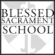 Bl Sacrament School Madison WI by FaithConnector Church Websites