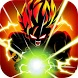 Dragon Shadow Battle Warriors: Super Hero Legend by ONEGAME CO.,LTD