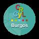 CentralReservasCYL Burgos by Optitur (Optimación TIC del Turismo S.L.)