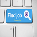 Computer Gig Finder by PHK Corporation