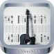 Learn Basic Guitar Chords Offline
