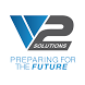 V2 Solutions Inc by Service Fusion