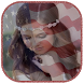 My USA Flag Profile Photo by Startup Solutions