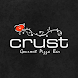 Crust Pizza Staff Order by Tabsquare Pte Ltd