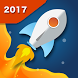 Big Booster and Cleaner Pro by Industrious App