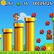 Super Vito World 2: Adventure by Super World of Adventure Games