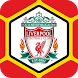 Liverpool FC - LFC Xtra