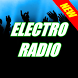 Electro x Dance Radio Station by Game Player Group