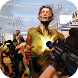 Highway Zombie Hunter 3D by GoodStudy Games