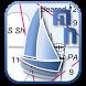 Marine Navigator by Ronald Koenig