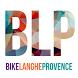 Bike Langhe Provence by weconstudio