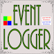 Event Logger by Matt Verey