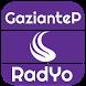 GAZİANTEP RADYO by Memleket Radyoları