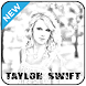 Taylor Swift: Album Reputation-mp3 2018 by mp3-music